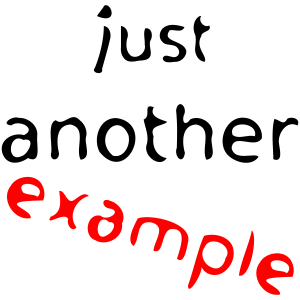 600px-Example.svg